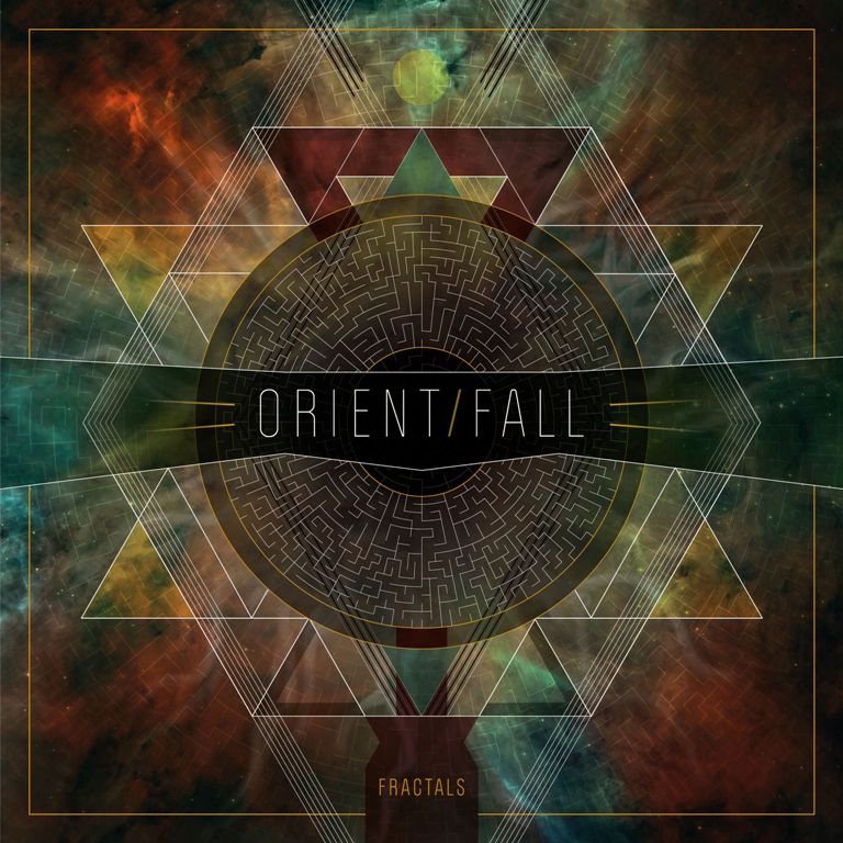 orient_fall_fractals_cover.jpg