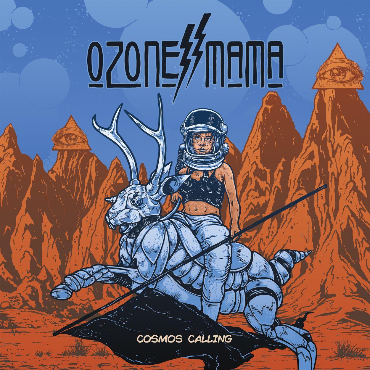 ozone_mama_front_cosmos_calling_press.jpg