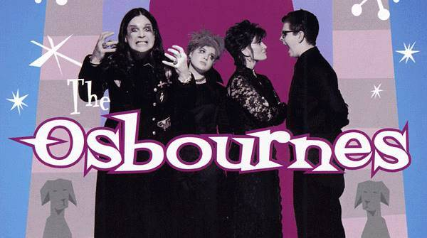 The-Osbournes.jpg