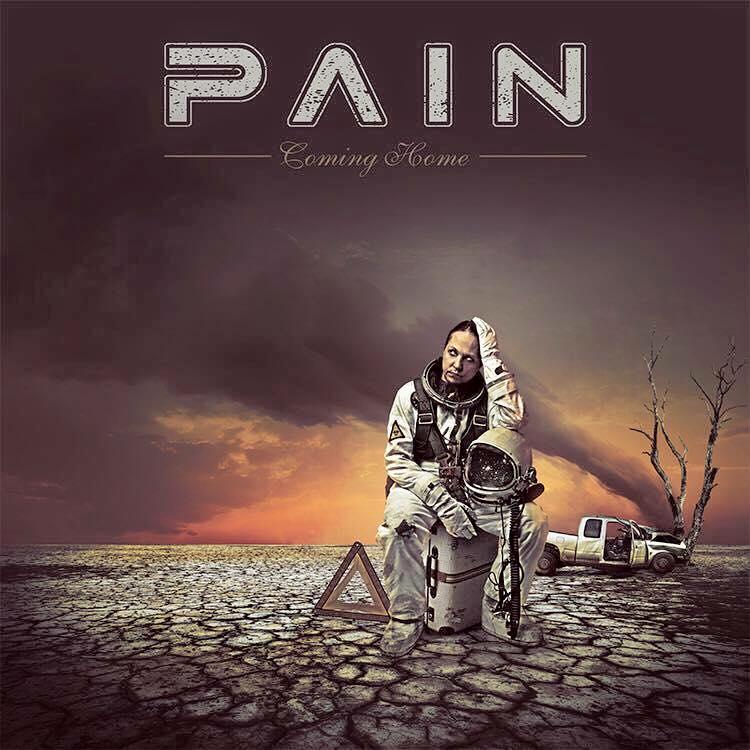 pain_coming_home.jpg