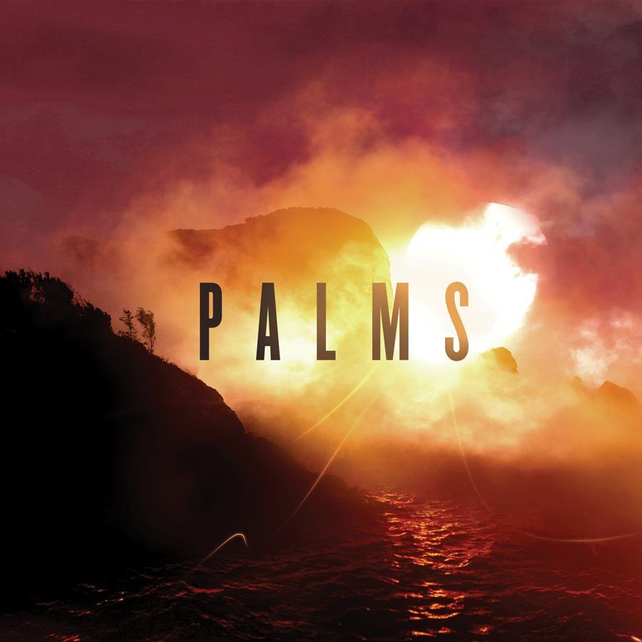 Palms I.jpg