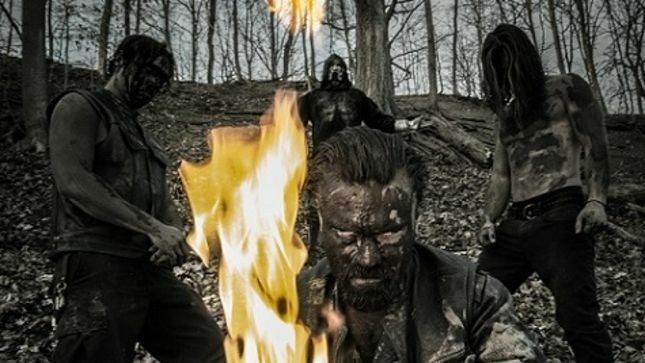 609b7624-panzerfaust-release-official-video-for-promethean-fire-image.jpg