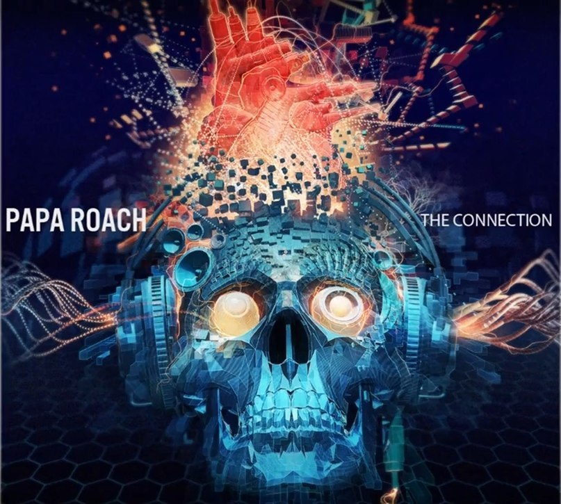 Paap_Roach_The_Connection_Album_Cover.jpg