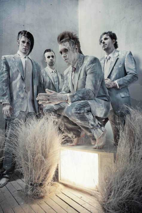 paparoach2012new.jpg