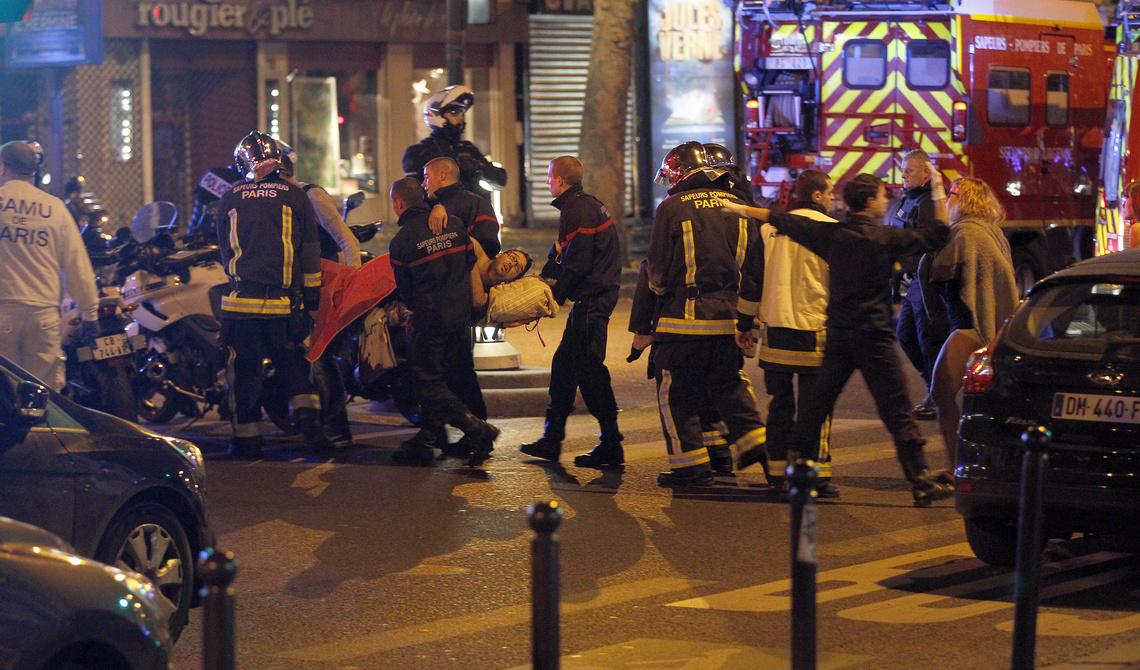 parizs_terror.jpg