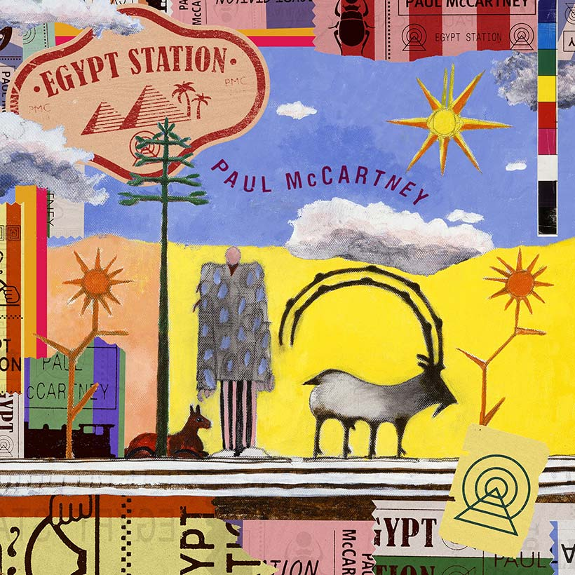egyptstation.jpg