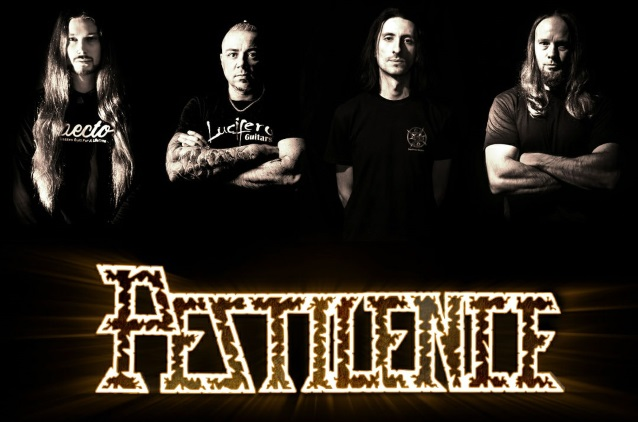 pestilencecalin2017band_638.jpg