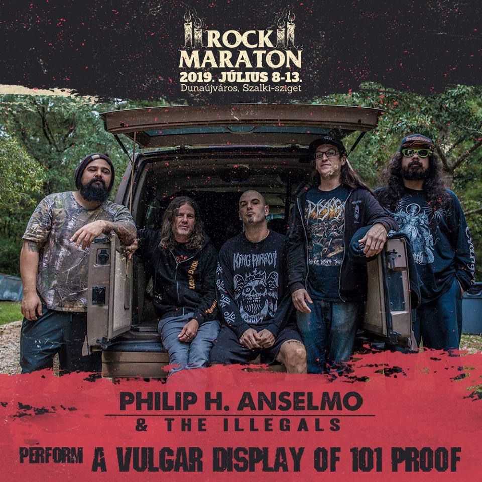 phil_anselmo_rockm.jpg