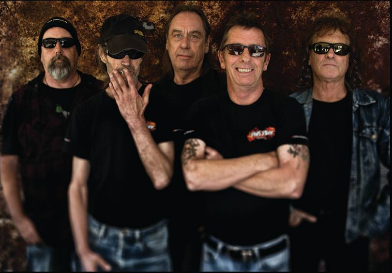 phil_rudd_band_2017.jpg