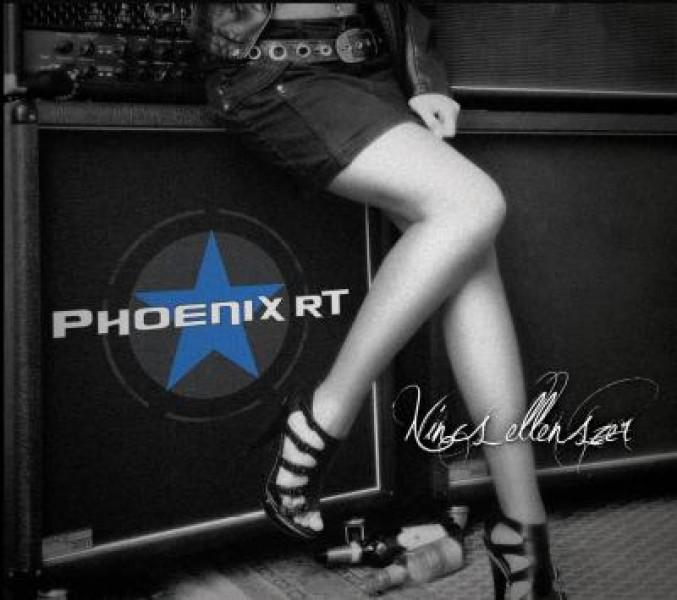 Phoenix Rt Nincs.jpeg