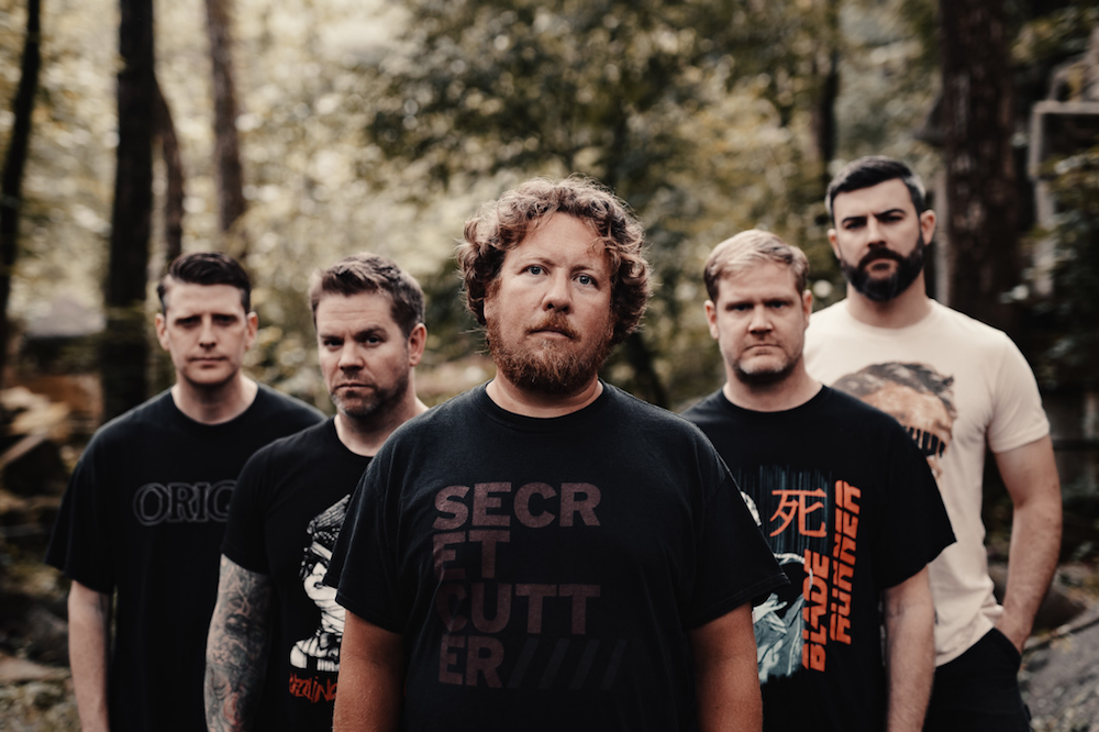 pig-destroyer-2018-by-joey-wharton.png
