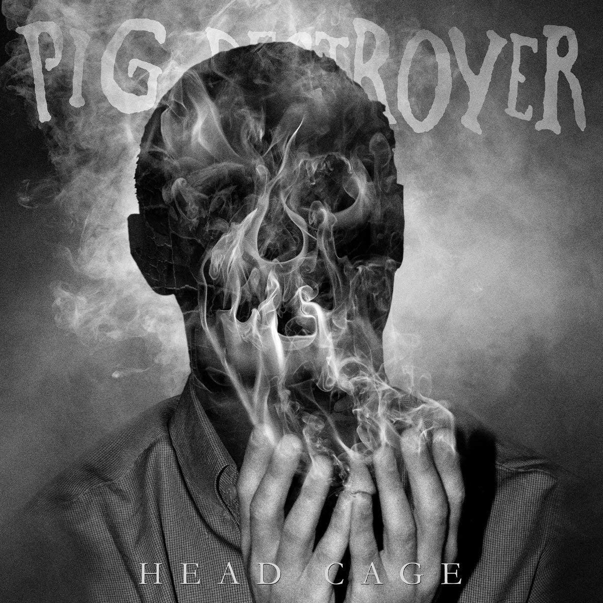 pig-destroyer-head-cage-relapse.jpg