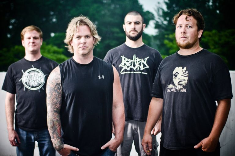 pigdestroyer.jpg