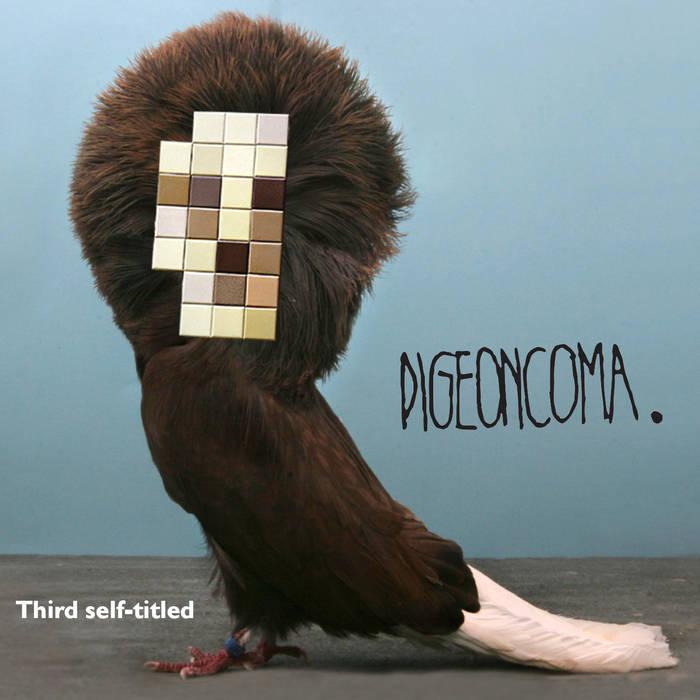 pigeoncoma_album_cover.jpg
