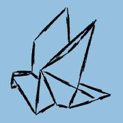 pigeoncoma_origami_logo_1.png