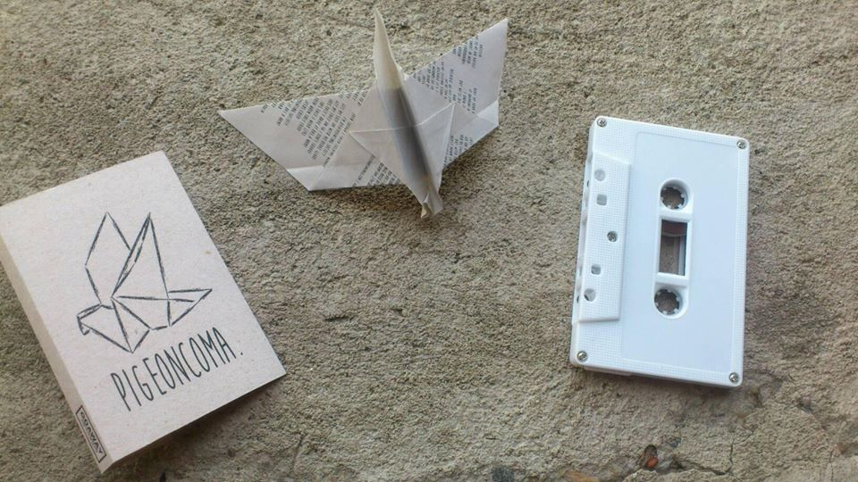 pigeoncoma_tape.jpg
