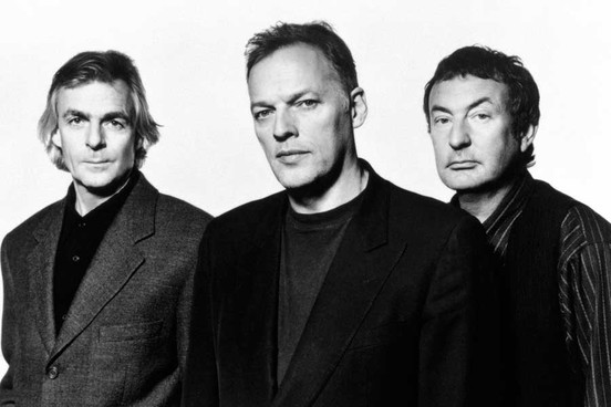 Pink Floyd 20142.jpg