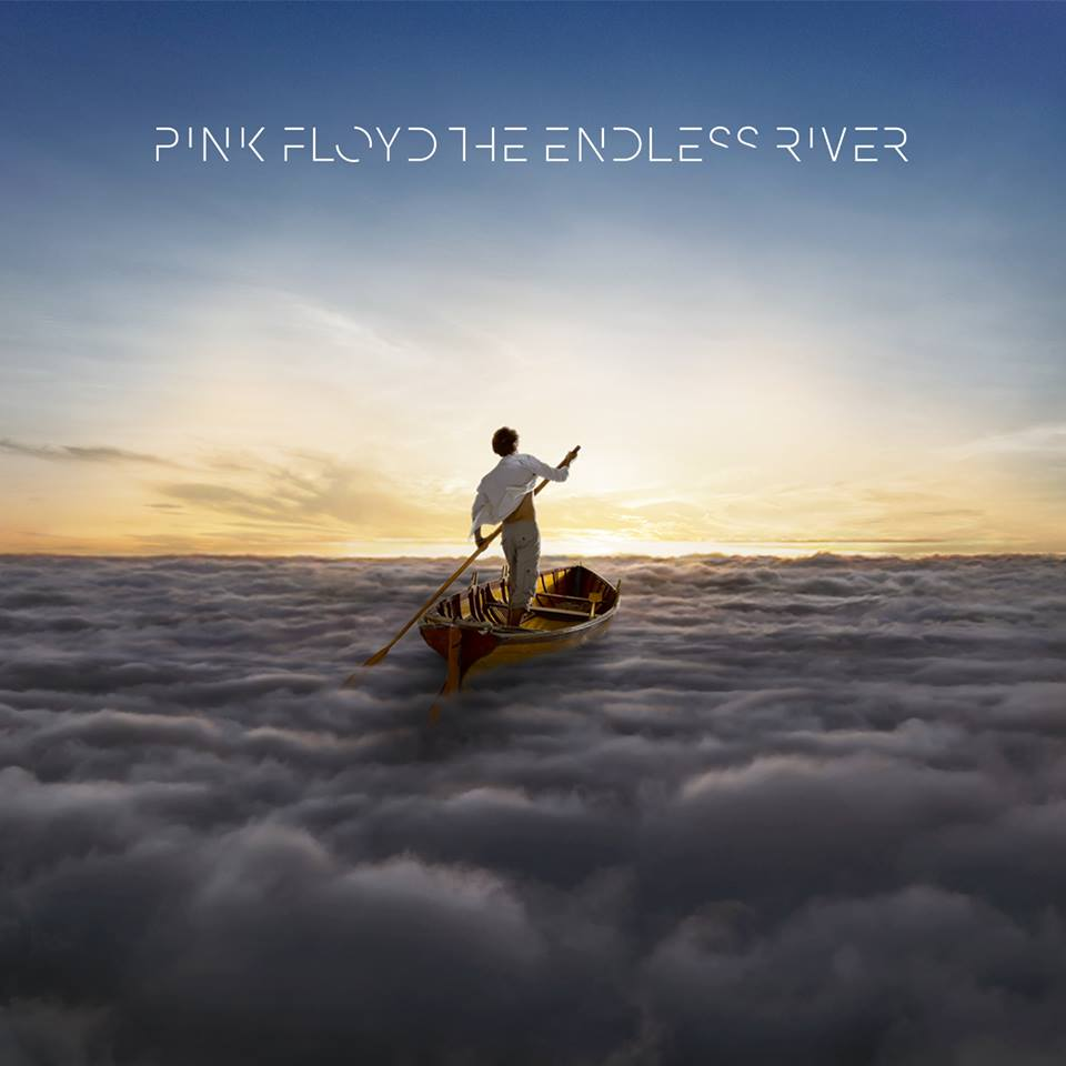 Pink Floyd Endless.jpg