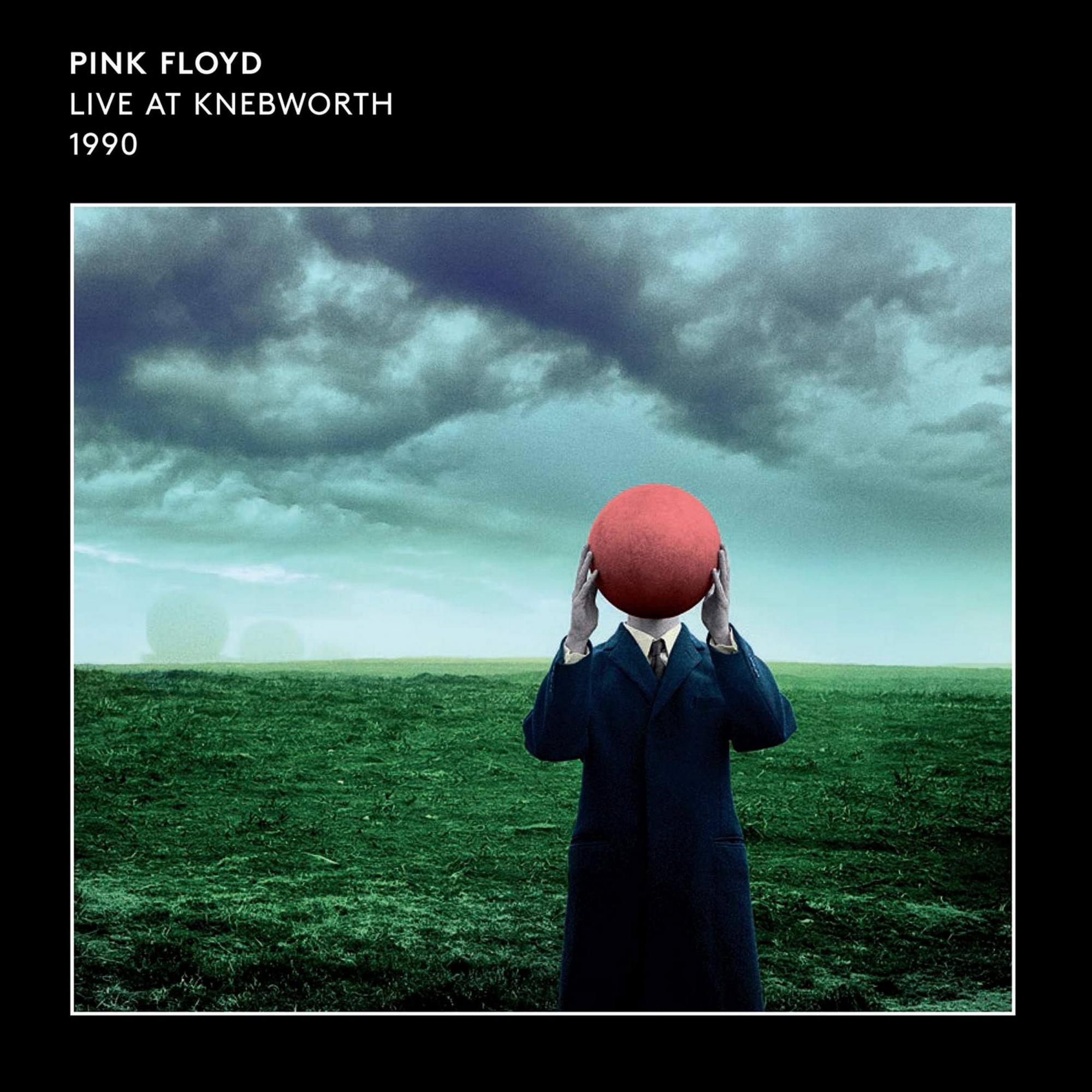 pink-floyd-live-at-knebworth-1990-cover_big.jpg