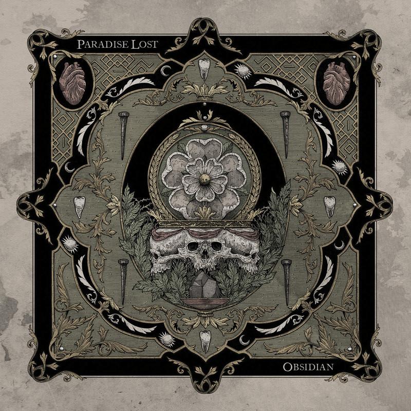 obsidian.jpg