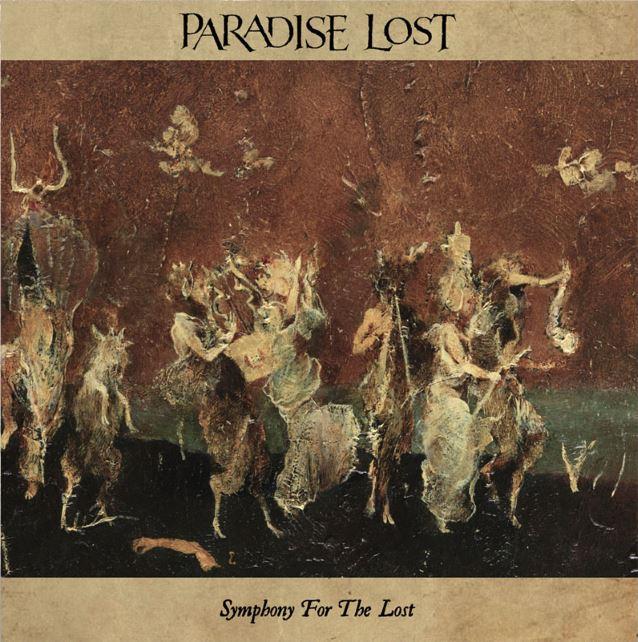 paradiselostsymphonycd.jpg