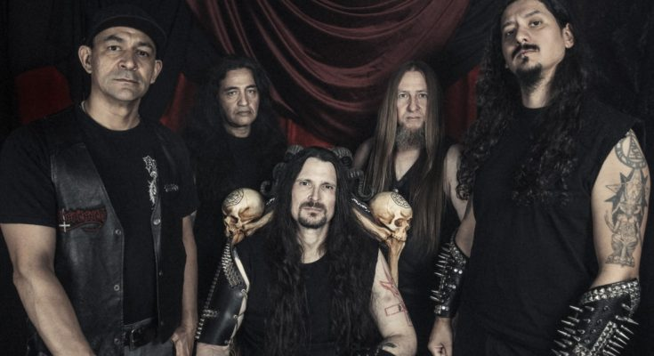 news_2019-3-15_possessed-reveal-new-album-min-735x400.jpg
