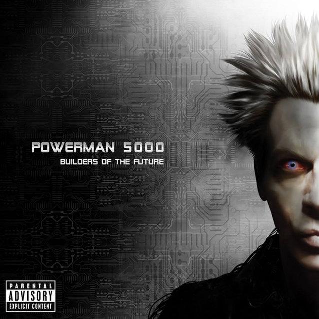 powerman5000builderscd_638.jpg