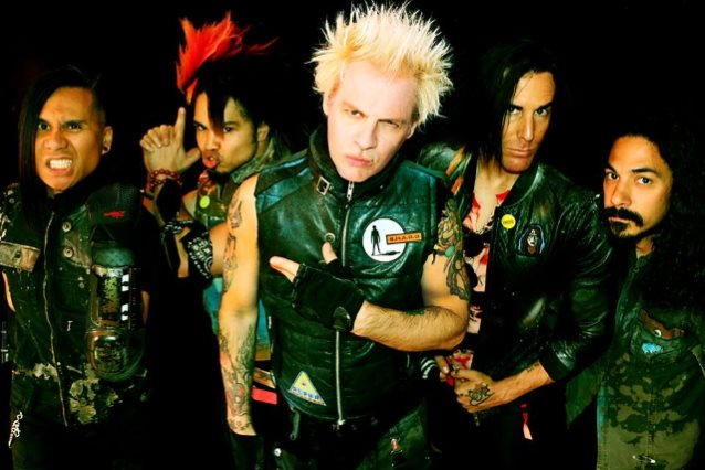 powerman5000pavementpromo2017_638.jpg
