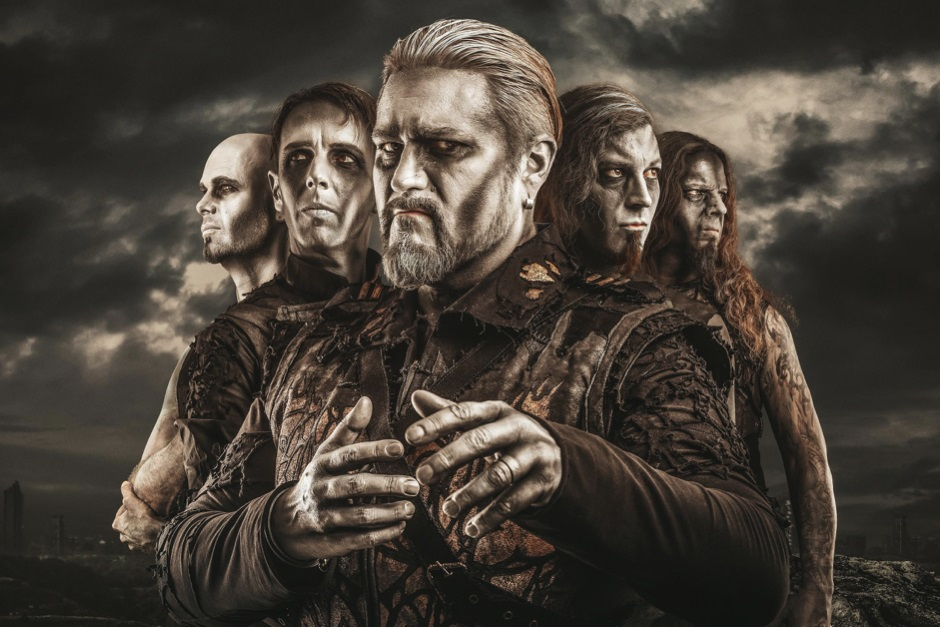 powerwolf2021.jpg