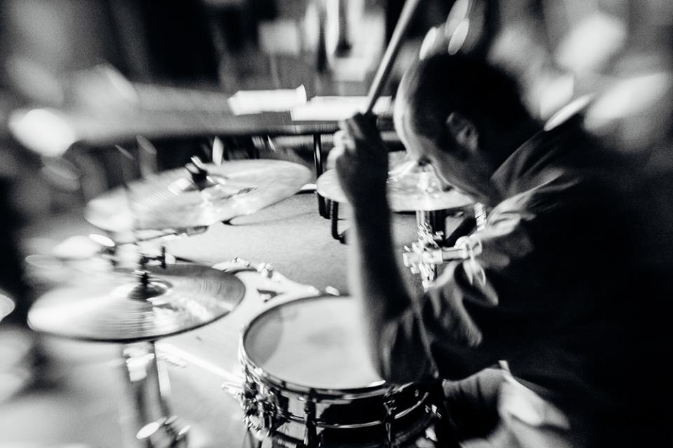 pozvakowski_drums.jpg