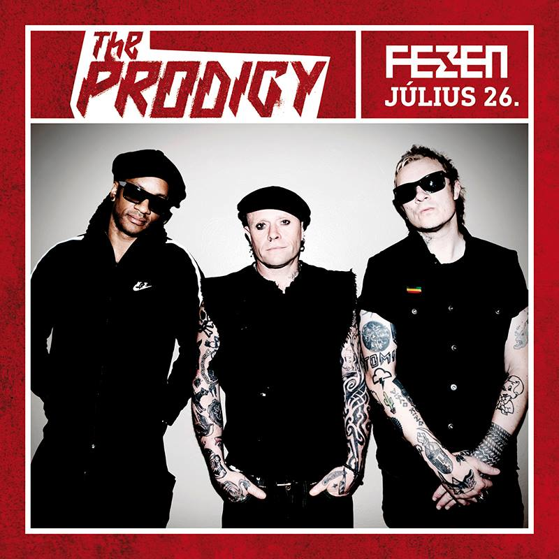 fezen2018-the_prodigy.jpg