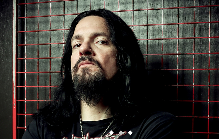 prong-tommy.jpg