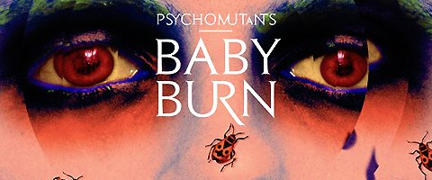 psychomutants-babyburn cover.jpg