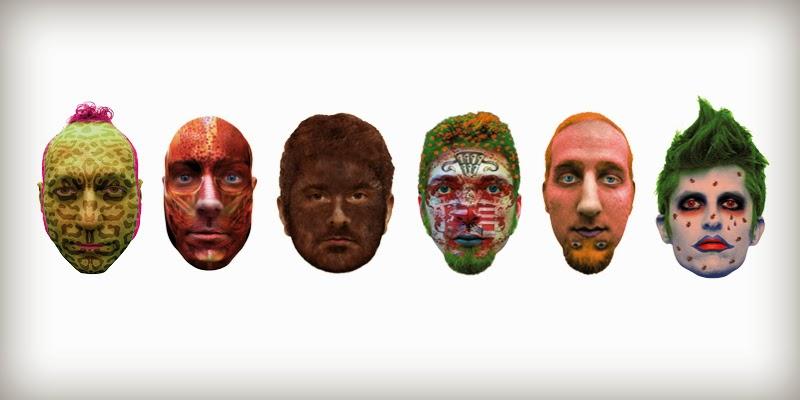 psychomutants-lineup.jpg
