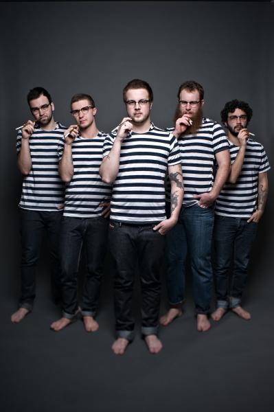 Protest The Hero band.jpg