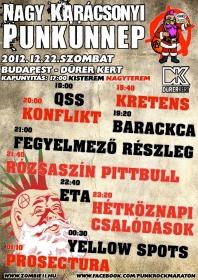 punkkaracsony_2012.jpg