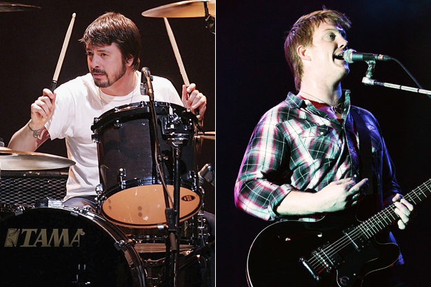Dave-Grohl-Josh-Homme.jpg