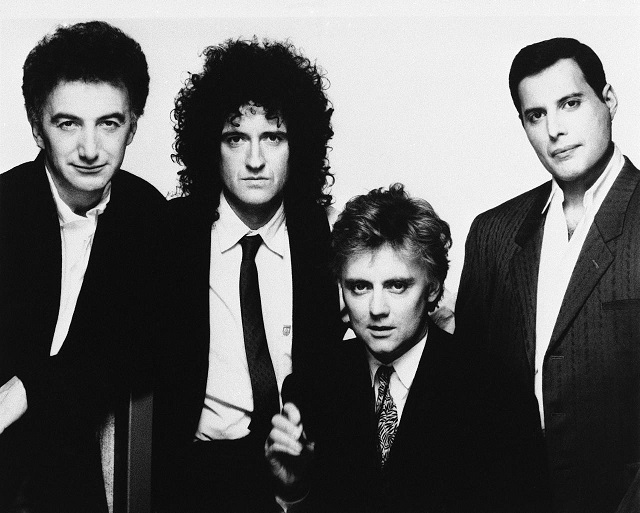 gallery_music-queen-rock-band-1989.jpg