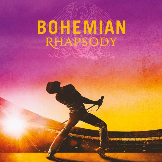 queen-bohemian-rhapsody-soundtrack-1536163276-640x640.jpg