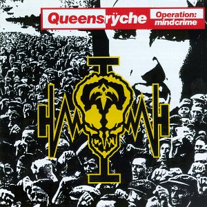 Queensryche-Operation_Mindcrime.jpg