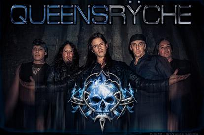 queensryche-new-singer-412.jpg