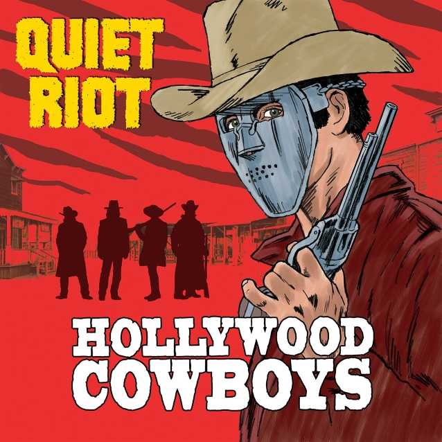 quietriothollywoodcowboyscd.jpg