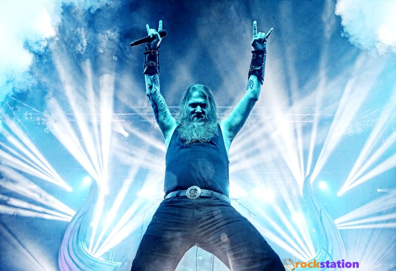 0amonamarth2016_18_eredmeny.jpg