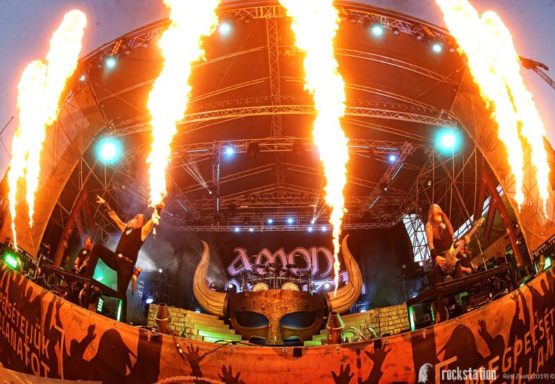 0amonamarth2019_05_eredmeny.jpg