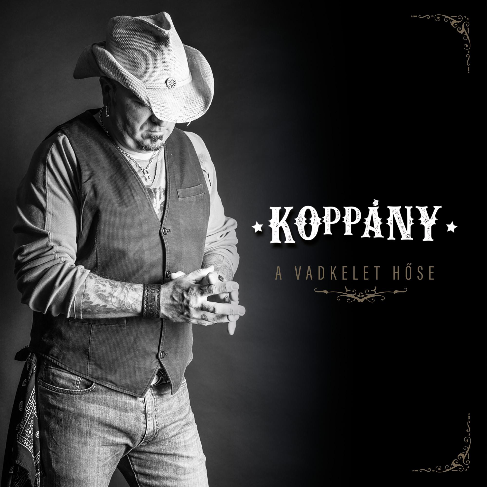 koppany_a_vadkelet_hose_cover_2000.jpg