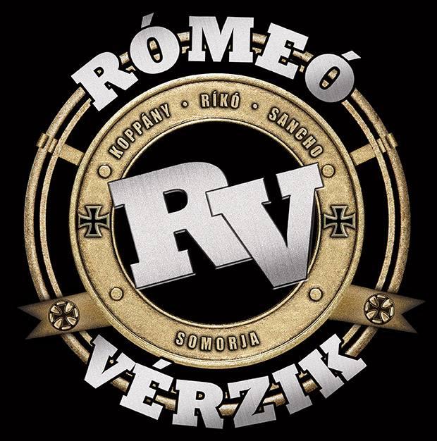 romeo20.jpg