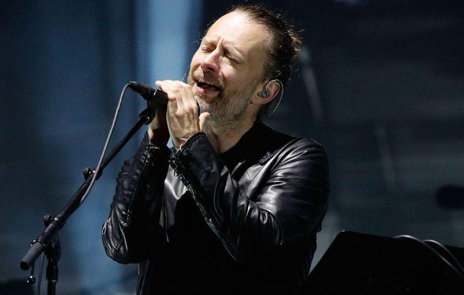 radiohead-stage-collapse-new-development-2019-920x584.jpg