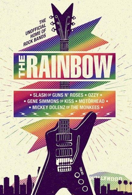 rainbowdocumentaryposter.jpg