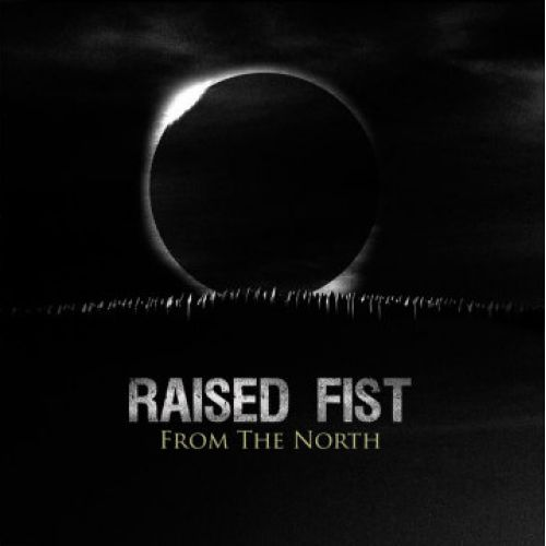 48197_raised-fist-from-the-north-pre-order.jpg