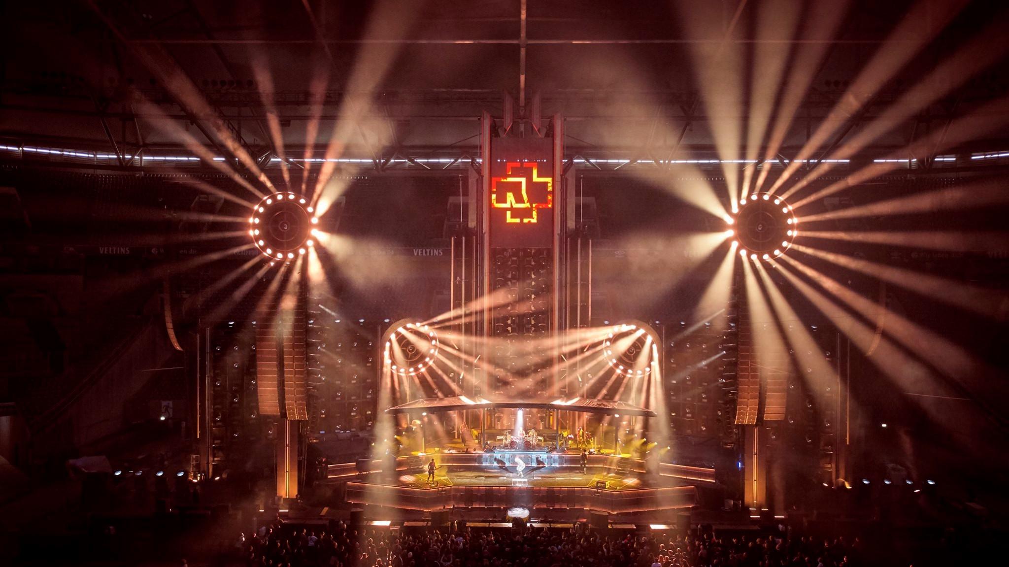 rammstein_concert_2019_5.jpg